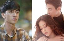 Ngày Valentine, Bình An được bạn gái Á hậu công khai trên Facebook nhưng lại thất tình thảm hại trên truyền hình