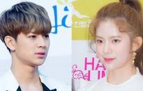 Bà nói xuôi, ông nói ngược: YG Entertainment phủ nhận tin đồn hẹn hò giữa Song Yunhyung (iKON) và Daisy (Momoland)