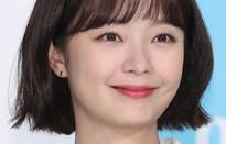"""Mỹ nhân Running Man - Jeon Somin: """"Tôi là kẻ kém cỏi"""""""