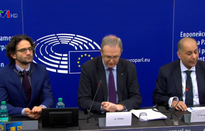 Châu Âu thông qua quy định kiểm soát đầu tư nước ngoài