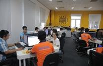 Nhiều cơ hội mới cho doanh nghiệp công nghệ phát triển