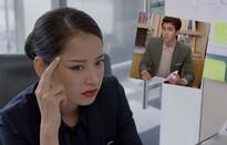 """Mối tình đầu của tôi - Tập 14: Hạ Linh bắt đầu """"rung rinh"""" bởi Nam Phong?"""