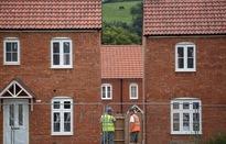 2019 - năm ảm đạm nhất của thị trường nhà ở tại Anh