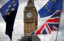 Hạ viện Anh tiếp tục bác bỏ thỏa thuận Brexit