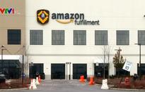 Amazon hoãn kế hoạch mở trụ sở thứ 2 tại New York