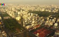 """Bloomberg: Việt Nam trở thành thị trường """"nóng"""" cho bất động sản xa xỉ"""