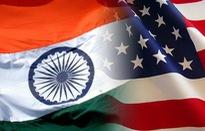 Mỹ - Ấn bên bờ vực đối đầu thương mại?