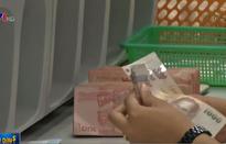 Đồng Baht Thái tăng giá mạnh nhất châu Á