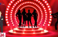 Cấp phép đi thi hoa hậu quốc tế: Giữ hay bỏ?