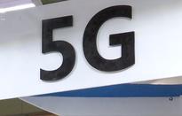 Cisco: Mỹ vẫn chiếm ưu thế trong cuộc đua 5G
