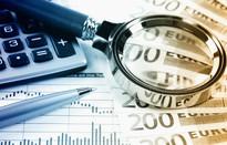 Khoảng 73% kiến nghị xử lý tài chính của Kiểm toán Nhà nước được thực hiện