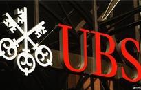 Ngân hàng UBS đối diện án phạt kỷ lục tại Pháp