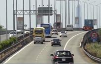 Quyết tâm hoàn thành một số đoạn cao tốc Bắc - Nam vào năm 2020