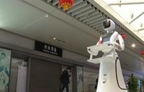 Ngành công nghệ 5G Trung Quốc hưởng lợi lớn từ các chính sách hỗ trợ