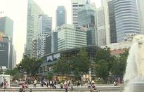 Singapore: Lạm phát thấp nhất trong 3 năm qua