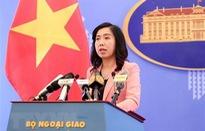 Việt Nam hoan nghênh Hoa Kỳ và Triều Tiên gặp thượng đỉnh lần 2