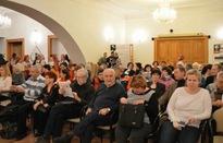 Hương sắc Tết của 14 dân tộc thiểu số tại tỉnh Nam Morava