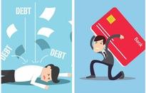 Thế hệ số trực tiếp 18h30 (13/3): Làm gì để thoát khỏi khủng hoảng tài chính cá nhân?