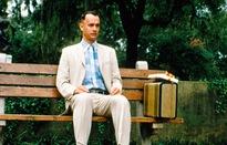 """Tác phẩm điện ảnh kinh điển """"Forrest Gump"""" sẽ có phiên bản Ấn Độ"""