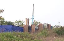 Thái Nguyên: Tháo gỡ vướng mắc trong triển khai dự án bất động sản