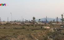 Kết luận sai phạm trong chuyển đổi nhà, đất công tại Đà Nẵng