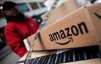 Amazon khóa quảng cáo với các sản phẩm không sinh lời