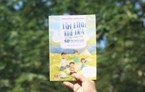 Tâm bình khí hoà - Cuốn sách bật mí 50 điều giản dị làm nên hạnh phúc
