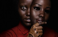Us - Siêu phẩm kinh dị với kịch bản mới lạ và đầy ám ảnh