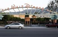 Thâu tóm Fox, Disney sẵn sàng cạnh tranh với Netflix và Amazon