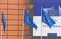 EU thảo luận về cách ứng phó với ảnh hưởng kinh tế từ Bắc Kinh