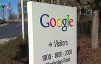 EU phạt  Google: Lời cảnh báo cho các hãng công nghệ lớn