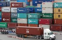 TP.HCM giảm 70% thủ tục hải quan để thu hút đầu tư FDI