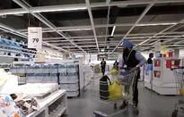 Chiến lược đầu tư của IKEA tại các thị trường châu Á