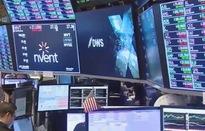 Thị trường chứng khoán Mỹ chờ đón làn sóng IPO