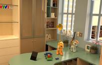 """Khoảng trống thị trường nội thất Việt Nam - Cơ hội cho """"gã khổng lồ"""" IKEA"""