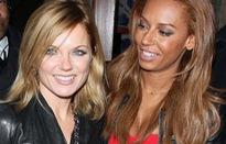 Sốc, thành viên Spice Girls tiết lộ từng có quan hệ đồng giới với nhau