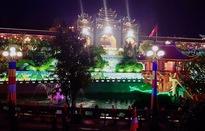TP Uông Bí yêu cầu chùa Ba Vàng chấm dứt hoạt động thỉnh vong cúng oan gia trái chủ