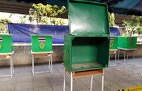 Tổng tuyển cử Thái Lan: Hy vọng nào về một chính quyền dân sự?