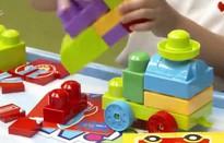 Ra mắt sản phẩm đồ chơi lắp ráp của Việt Nam