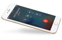 Mẹo hay: Cài đặt chế độ tự động trả lời cuộc gọi bằng loa ngoài trên iPhone