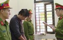 Khởi tố lái xe đánh hành khách tại Hà Tĩnh
