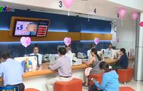 Thủ tướng yêu cầu củng cố vững chắc hệ thống quỹ tín dụng nhân dân