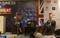 Không để Brexit ảnh hưởng tới tiềm năng thương mại Việt Nam - Anh