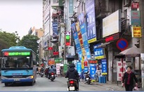 Tiềm năng thị trường dược phẩm Việt Nam