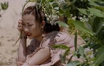 """Phi Yến và Lê Minh - """"Cặp đôi hoàn cảnh"""" trong Mối tình đầu của tôi"""