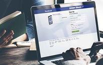 [INFOGRAPHIC] Nên làm gì khi bị lộ thông tin cá nhân trên mạng?
