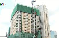 Hà Nội: Nguồn cung bất động sản giảm mạnh trong quý I/2019