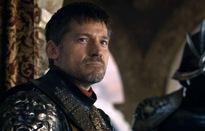 Trò chơi vương quyền phần 8: Xem ra Jamie Lannister khó sống qua tập 2