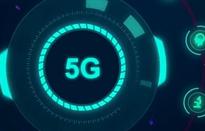 Huawei phát triển khách sạn thông minh 5G đầu tiên trên thế giới