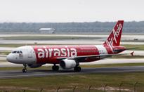 AirAsia chấm dứt hợp tác với Thiên Minh